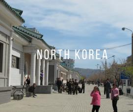 north korea (4)
